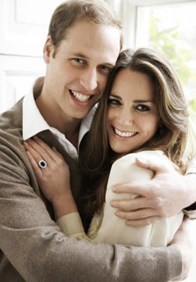 5 Perfect Wedding Gift Ideas kat emiddleton