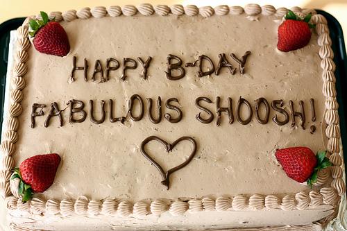Marigold Houseware & Gifts Blog Nutella Chocolate Cake Recipe